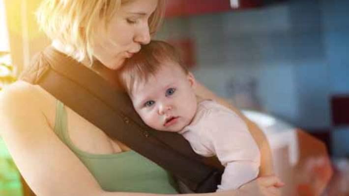 Beyin Felci Olan Çocuklara Hangi Cerrahi Müdahaleler Yapılır?