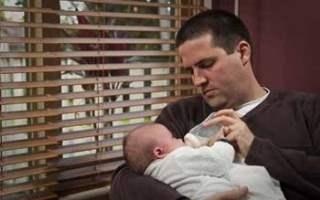 Prematüre bebeklere evde nasıl bakılır?