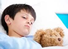 Sünnet operasyonu çocuğun yaşamını etkiler mi?