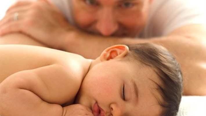 Bebeklerde İnmemiş Testis Durumunda Ne Yapılır?