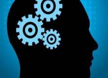 İnternet Bağımlılarının Beyninde Değişim Olduğu İddia Edildi