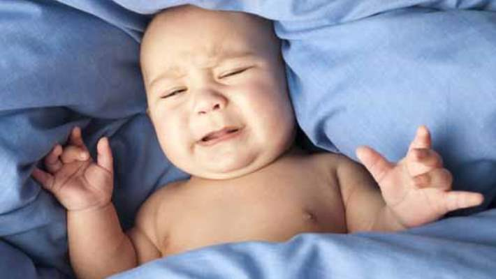 Yeni Doğan Sünnetinden Sonra Sorun Çıkma Riski Var Mıdır?