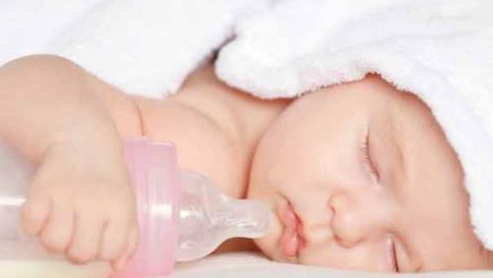 Bebek Bakıcısı Tutarken Hangi Özelliklerine Bakılmalı?