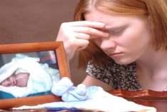 Çocuğunuz Olmuyorsa Tiroit Hastası Olabilirsiniz