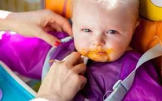 Bebek iştahsız ise ne yapılmalıdır?
