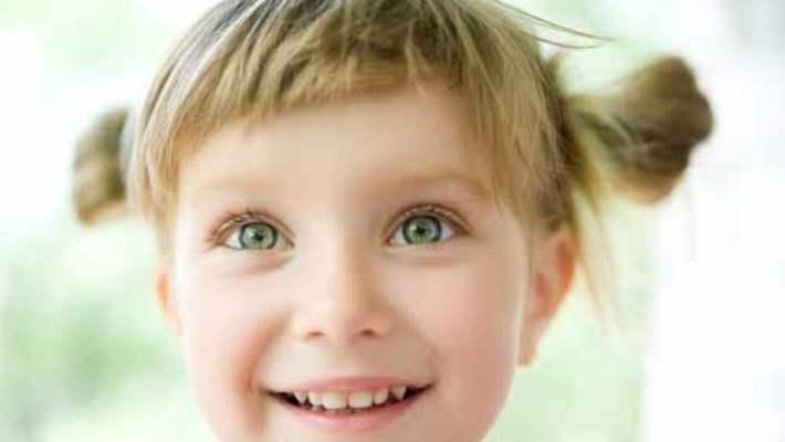 Çocuklarda Bağışıklık Sistemi Zayıflığı Hangi Sorunlara Neden Olur?