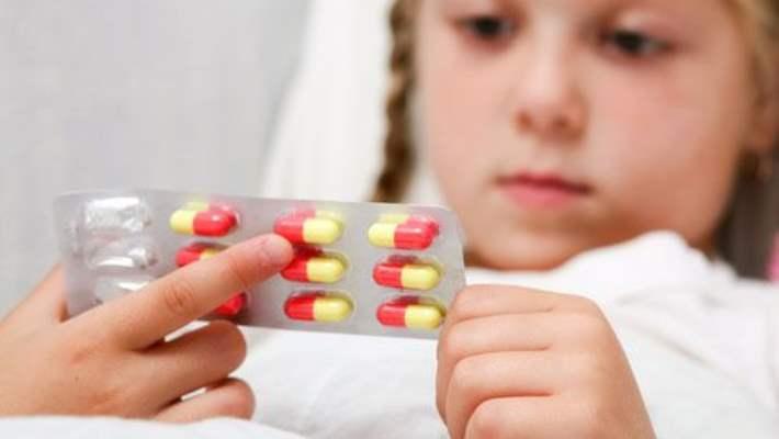 Çocuklarda Hastalık Bağışıklık Sistemini Güçlendirir Mi?