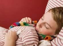 Çocukları gripten korumak için neler yapılabilir?