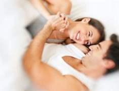 Genler Aşkı Bulmanızı Sağlayabilir Mi