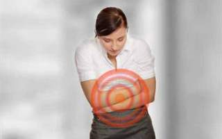 Sağlıklı Olmanın Yolu Bağırsaklardan Geçiyor!