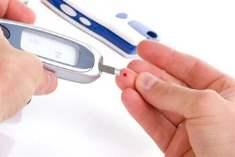 Şeker Hastaları Hesap Yapmak Zorunda Kalmayacak
