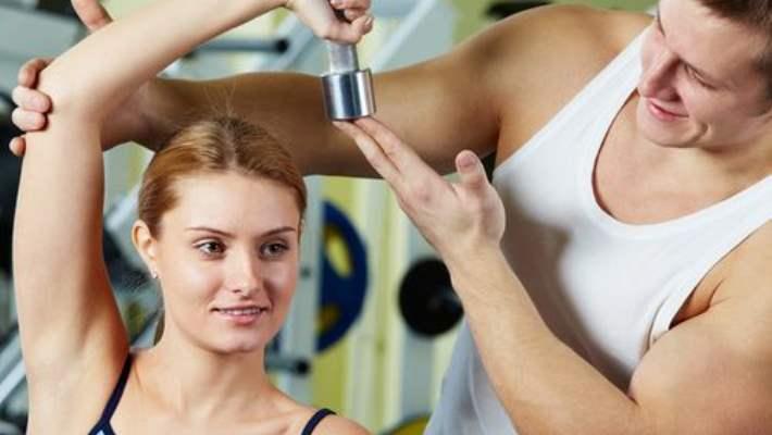 Metabolizma Hızını Arttıran Etkenler Nelerdir?