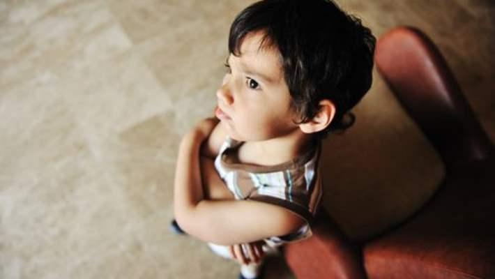 Okul Korkusu Yaşayan Çocuklara Aileleri Nasıl Davranmalı?