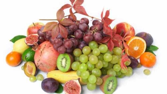Bazal Metabolizma Nedir Ve Nasıl Hesaplanır?