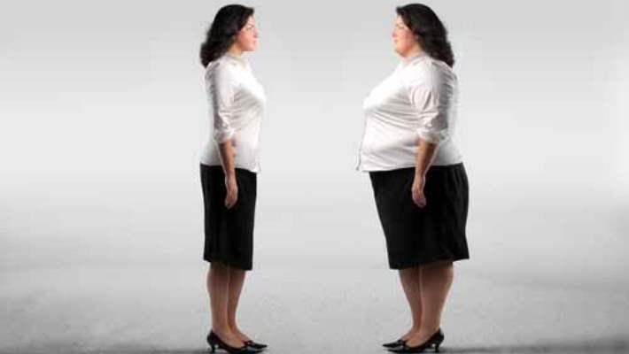 Metabolizma Nedir?