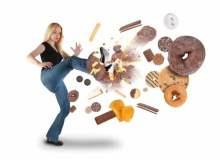 Diyet gıdaların normal gıdalardan ne farkı vardır?