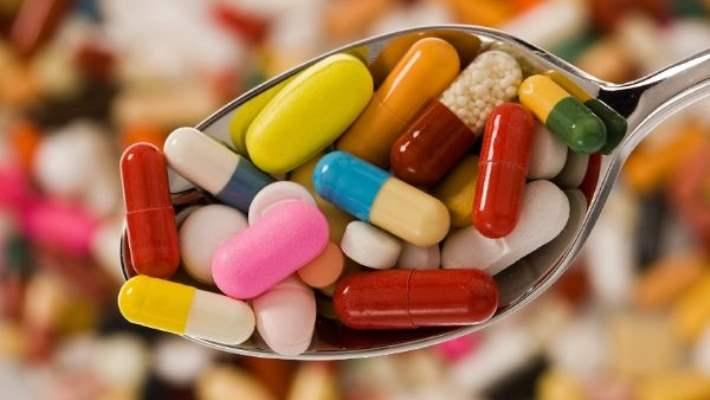 Bilinçsiz İlaç Tüketimi Pahalıya Mal Olabilir