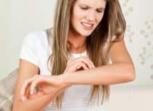 Derideki Karıncalanma Hissinin Tıbbi Açıklaması Yok