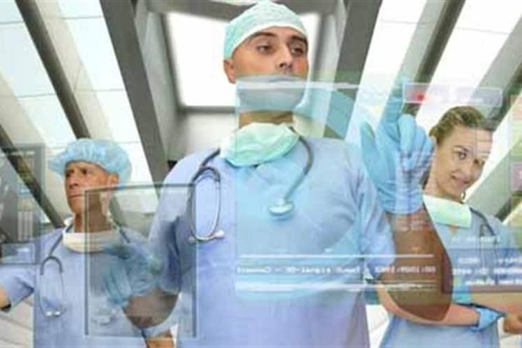 Organ Nakli ve Türkiye Gerçeği Raporu