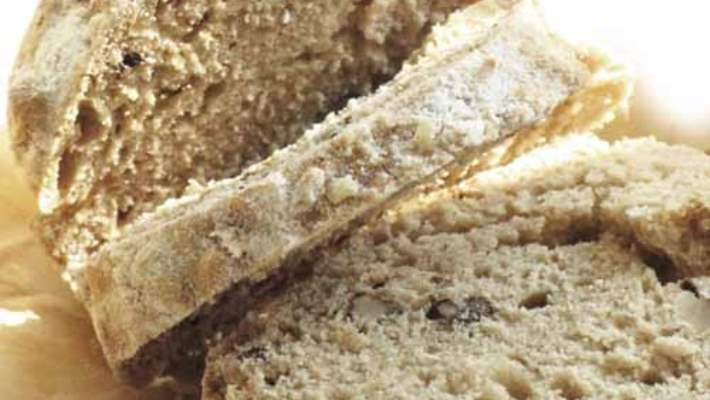 Türk Toplumu En Çok Ekmek Tüketiyor