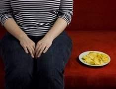 Popüler Diyetler Obeziteyi Tetikliyor