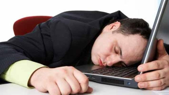 Uyku Hastaları İçin Danışma Hattı Kuruldu