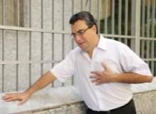 Kalp Krizinde Kök Hücre Tedavisi