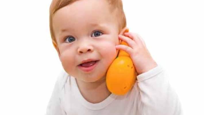 Orta Kulak İltihabı Sonucu İşitme Kaybına Yol Açar Mı?