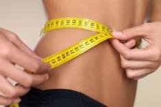 Kilo ve Metabolizmanın Dengelenmesinde Omega 3