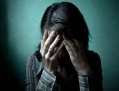 Morali Bozulan Antidepresanlara Sarılıyor