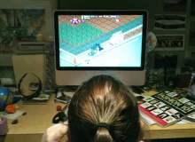 Bilgisayar Oyunu Bağımlılığı Tedavisi