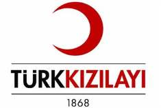 Organ Nakline Türk Kızılayı ndan Kan Desteği
