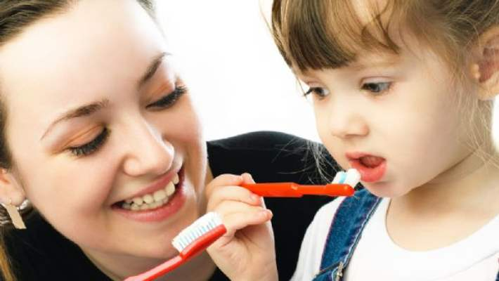 Ortodontik Tedavi Ağrı Yapar Mı?