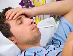 Soğuk Algınlığı ve Gribe Karşı 18 Öneri