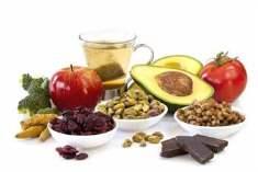 Meyve ve Sebzenin de Çoğu Zarar