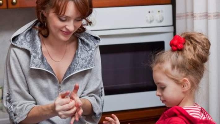 Oyuncak Seçerken Çocuğun Özellikleri Gözetilmeli Mi?