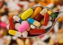 Antibiyotik Direnci Tıbbın Sonunu Getirebilir