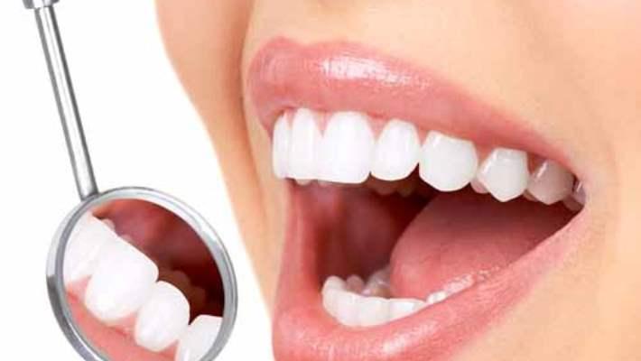 Estetik Diş Hekimliği Hangi Yöntemleri İçerir?