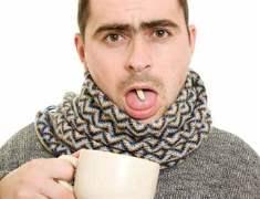 Yeni Bir Grip Çeşidi Bulundu