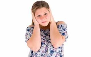 Kız çocuklarda erken ergenlik belirtileri nelerdir?