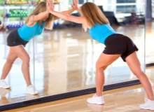 Hangi egzersizler hızlı kilo vermeyi sağlar?