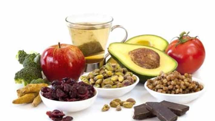 Glisemik İndeksi Düşük Besinlerle Beslenmek Yararlı Mıdır?
