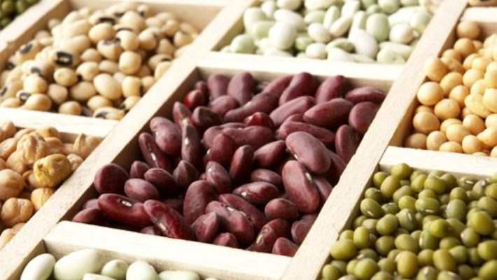 Glisemik İndeksi Düşük Olan Gıdalar Nelerdir?