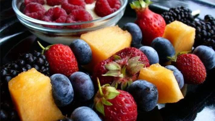 Glisemik İndeksi Yüksek Olan Gıdalar Nelerdir?