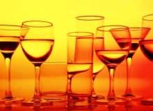 İçki kullanmak erkeklere kilo aldırır mı?