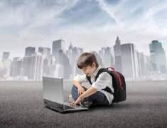 Depresyona Karşı Bilgisayar Oyunu