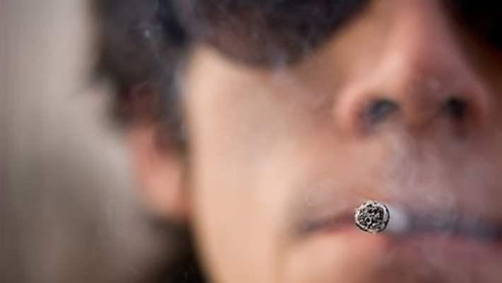 Erkeklerde Sigaradan Ölüm En Çok Türkiye De