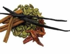 Antioksidan bitkiler hangileridir?