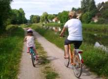 Babalar çocuklarıyla geçirdikleri zamanı nasıl değerlendirmelidirler?