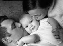 Baba çocuğuyla kaliteli zaman geçirmek için ne yapmalı?